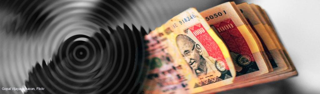 india-economy-at-glance