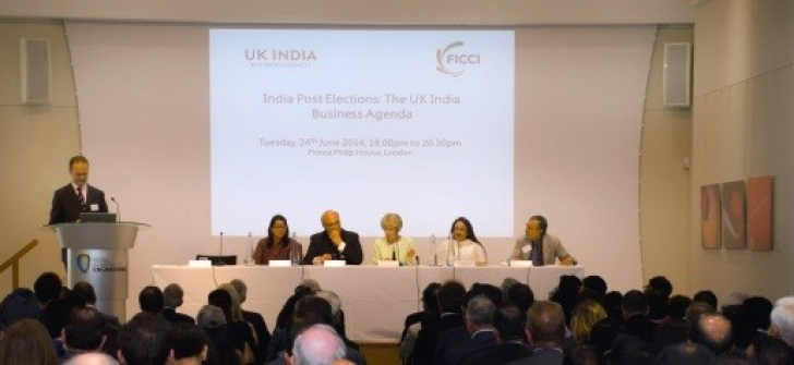 dominic-jermy-ficci-UK