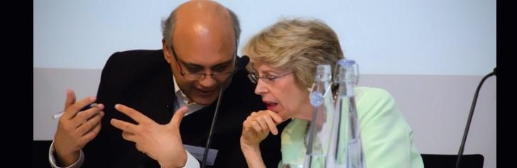 sidharth-birla-Patricia-Hewitt-ficci-UK