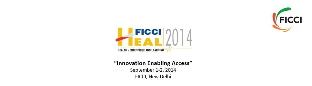ficci-heal-2014