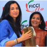 Kavita Bhartiya