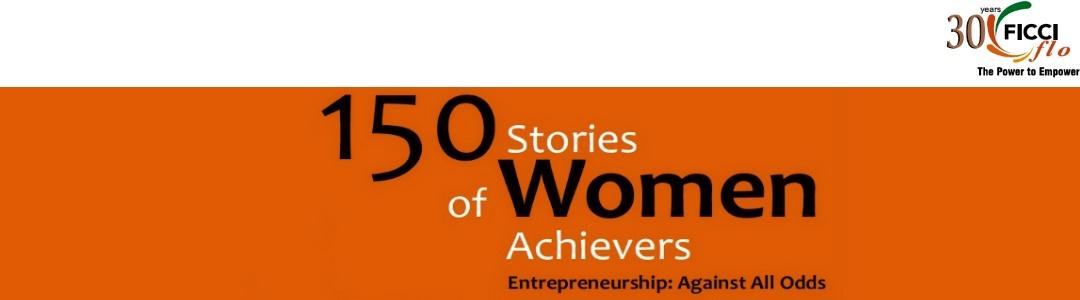 FICCI Ladies Organisation | Women Achievers' Felicitation