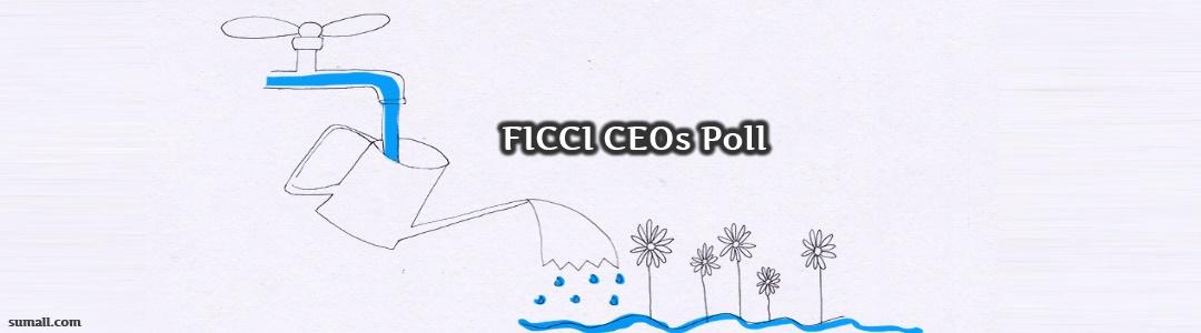 FICCI CEO survey