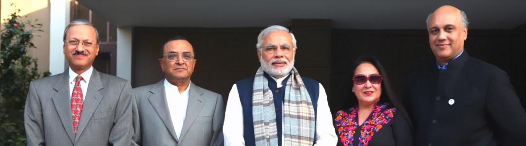 narendra-modi-ficci-sidharth-birla